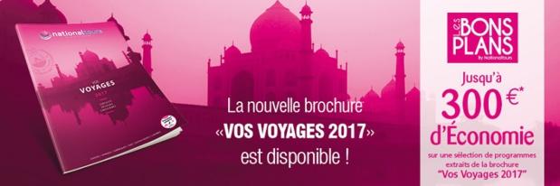 voyage maroc nationaltours