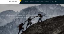 Aigle Azur : le groupe GoFast devient Weaving Group