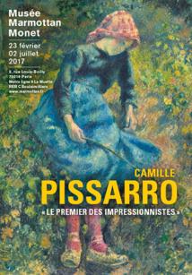 DR : Musée Marmottan Monet