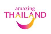 Photo DR logo Tourism Authority of Thailand
