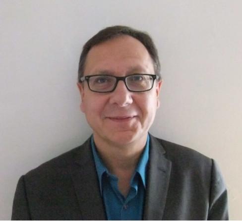 Eric Dubois, nouveau responsable du développement commercial de Sunhotels France - DR