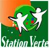 Stations Vertes : nouvelle stratégie pour 2009-2013