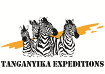 DR Tanganyika Expeditions