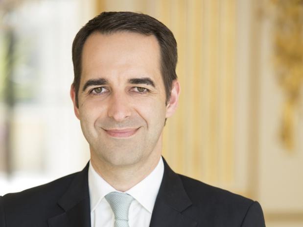 Vincent Pimont est le nouveau directeur général de The Peninsula Beijing - DR : Peninsula Hotels