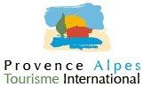 Marseille-Provence accueille la 7ème Provence Travel CONVENTION