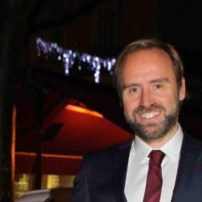 Yvan Garcia Capdevila rejoint Serhs Tourism - DR