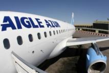 Aigle Azur propose 3 nouvelles assurances avec Mondial Assistance
