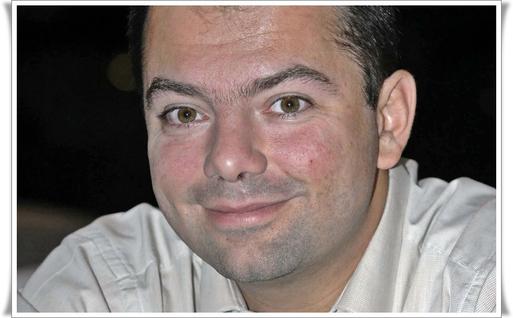 Wasteels : Prêt à Partir s'intéresse aussi à la filiale française