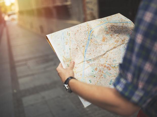 Le nombre de touristes continuent d'augmenter dans le monde - Photo : nd3000-Fotolia.com
