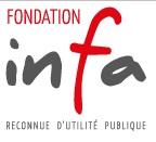 Agent d'accueil Air France Bordeaux : ouverture des inscriptions à la formation INFA