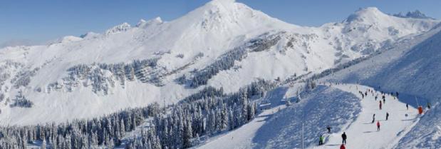 Savoie Mont Blanc Tourisme s'associe à SkiPower pour proposer des réductions aux CE