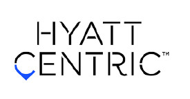Hyatt Hotels & Resorts : le premier Hyatt Centric de France ouvrira à La Rosière pendant l'hiver 2017/2018
