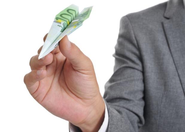 Ce sont environ 10% des quelque 3 milliards de passagers aériens annuels qui ne prennent pas la peine de réclamer le remboursement des taxes en cas de perte de leur billet © nito - Fotolia.com