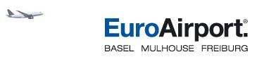 Bâle-Mulhouse : 7,31 millions de passagers (+4 %) en 2016