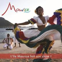 L'île Maurice donne rendez-vous aux agents de voyages à Nantes et Paris (Photos)