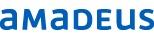 Amadeus : Rajiv Rajian nommé responsable mondial des voyages d'affaires