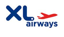 XL Airways ouvre la ligne Toulouse - Saint-Denis de La Réunion