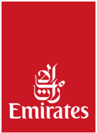 Emirates : vols Dubaï-New York, via Athènes dès le 12 mars 2017