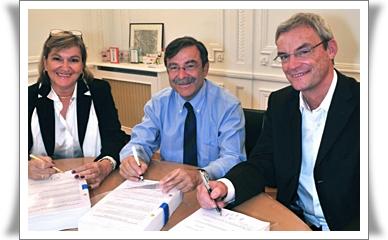 Plein Vent lui permet à Fram de se renforcer au départ des aéroports de Marseille, Lyon, Nice et Clermont-Ferrand et avec Tourivac (l'autre marque de Plein Vent) depuis Mulhouse, Strasbourg et Metz.