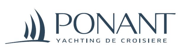 Ponant offre une surcommission de 100 € aux AGV jusqu'au 15 mars 2017