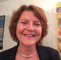 Sylvie Grémillot - DR : Italie & Co
