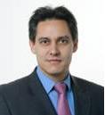 Choice Hotels Europe : Emmanuel Ebray nouveau Directeur Commercial