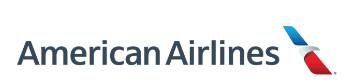 American Airlines près de 3 milliards d'euros de bénéfice net en 2016