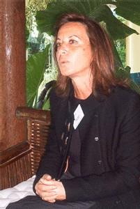 Elyse Danino