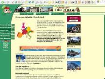 Locations : Euro Relais, débarque sur le marché français