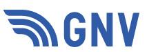 GNV ouvrira une ligne entre Barcelone et Nador en juin 2017
