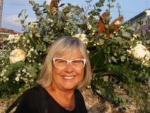 Evelyne Birot, directrice de Connaisseurs du Voyage - DR : CdV