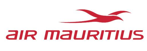 Air Mauritius rajoute 35 destinations AF en code share
