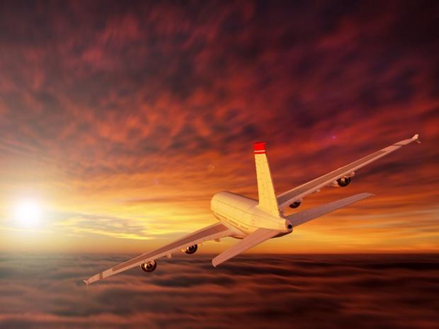 Les compagnies aériennes internationales auront du mal à développer leurs activités dans un contexte de protectionnisme global - Photo : Stéphane Masclaux-Fotolia.com