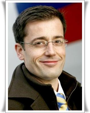 Maison de la France : Nicolas Boutaud, nouveau Directeur marketing