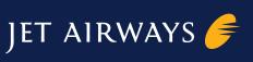 Jet Airways : 21,6 M€ de bénéfices au 3e trimestre 2016/2017