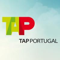 Tap Portugal lancera une ligne entre Lisbonne et Abidjan en juillet