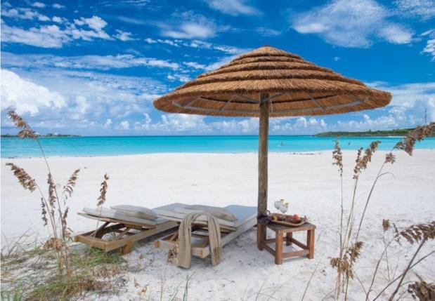 Sandals Resorts International lance une offre à moins 50% sur des séjours de cinq nuits minimum - DR Sandals