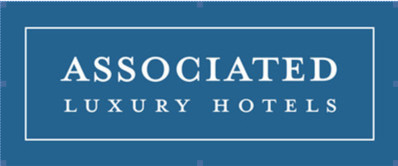 Associated Luxury Hotels - DR