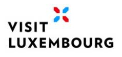 Luxembourg : workshop à Strasbourg le 16 mars 2017