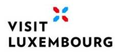 Luxembourg : workshop à Strasbourg le 16 mars 2017