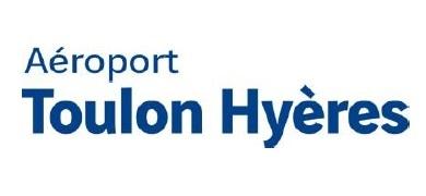 Cityjet passe à 3 vols par semaine entre Toulon et Londres