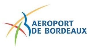 Le trafic international de l'aéroport de Bordeaux affiche une hausse sensible de +20,1% pour 140.700 passagers. - DR