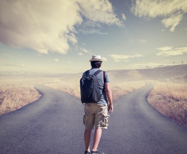 Dorénavant, et largement, ce sont les critères politiques qui déterminent le choix d'une réservation de voyage © Sondem - Fotolia.com