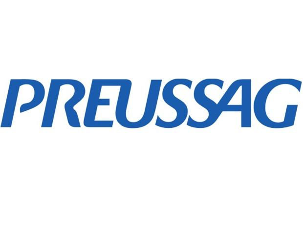 Preussag prend la majorité du capital en 2002. Au vu de l'état du marché, d'un accord commun, Nouvelles Frontières intègre le groupe - DR : Wikimedia Commons