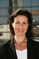 Etihad Airways France : Laurence Page nouvelle directrice des ventes
