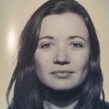 Fanny Semiao, CEO de Hobizzer - DR