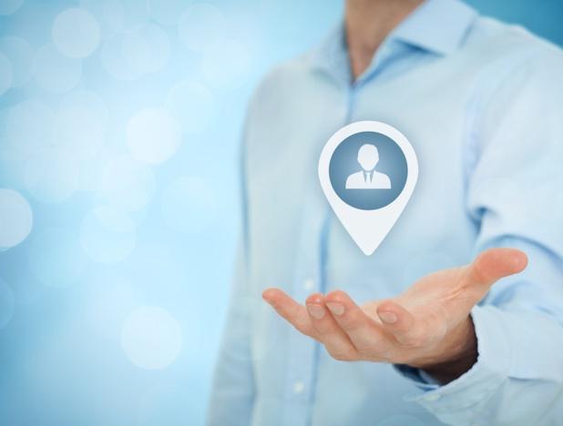 Comment personnaliser l'expérience des clients à l'hôtel. Le Réseau de veille en tourisme vous livre plusieurs conseils - © Jakub Jirsák - Fotolia.com