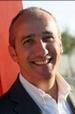 Auto Escape lance une marque BtoB en Italie