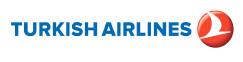 Turkish Airlines : vols Antalya-Alger dès le 8 juillet 2017