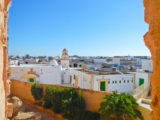 Le travail de reconquête du marché français par l'ONTT, le ministère du Tourisme tunisien et les professionnels commence à payer : les Français reviennent passer des vacances dans le pays - Photo : Anastasiia-Fotolia.com